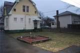 3537 Illinois Street - Photo 44