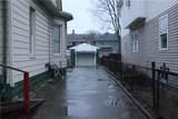 3537 Illinois Street - Photo 5