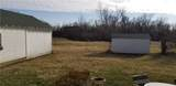 8605 Crawfordsville Road - Photo 4