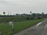 3700 Post Road - Photo 3