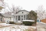 5607 Carrollton Avenue - Photo 1