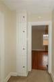 5607 Carrollton Avenue - Photo 19