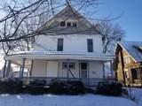 503 Walnut Street - Photo 1