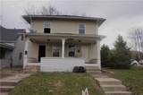 1027 Keystone Avenue - Photo 1