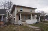 1027 Keystone Avenue - Photo 3