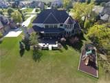 11316 Hanbury Manor Boulevard - Photo 2