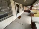 2154 Dexter Street - Photo 2