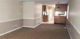 1296 State Road 135 - Photo 15