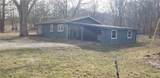 1296 State Road 135 - Photo 2