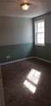 1296 State Road 135 - Photo 24
