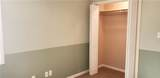 1296 State Road 135 - Photo 25