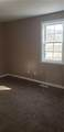 1296 State Road 135 - Photo 26