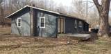 1296 State Road 135 - Photo 3