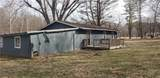 1296 State Road 135 - Photo 4