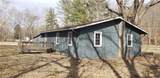 1296 State Road 135 - Photo 5