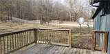 1296 State Road 135 - Photo 6