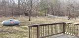 1296 State Road 135 - Photo 7