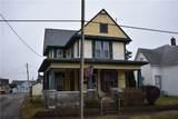 505 Miller Street - Photo 1