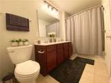 11705 Chant Lane - Photo 16