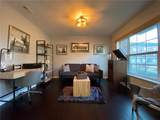 11705 Chant Lane - Photo 4