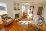 2602 Dell Zell Drive - Photo 4