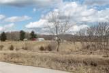 0 Ford Ridge Road - Photo 27