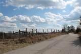 0 Ford Ridge Road - Photo 28