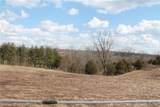 0 Ford Ridge Road - Photo 30