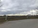 1510 Mckay Road - Photo 1