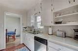 5743 Hillside Avenue - Photo 10