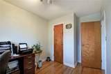 5743 Hillside Avenue - Photo 18