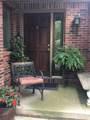 8062 Shoreridge Terrace - Photo 1