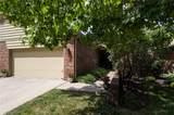 8062 Shoreridge Terrace - Photo 11