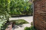 8062 Shoreridge Terrace - Photo 12