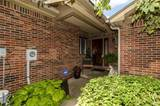 8062 Shoreridge Terrace - Photo 13