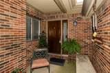 8062 Shoreridge Terrace - Photo 14