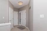 8062 Shoreridge Terrace - Photo 15