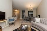 8062 Shoreridge Terrace - Photo 16