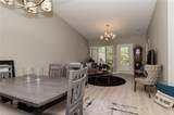 8062 Shoreridge Terrace - Photo 17