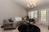 8062 Shoreridge Terrace - Photo 18