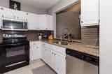 8062 Shoreridge Terrace - Photo 19