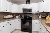 8062 Shoreridge Terrace - Photo 20