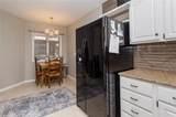 8062 Shoreridge Terrace - Photo 21