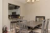 8062 Shoreridge Terrace - Photo 23