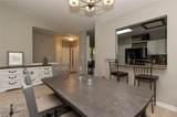 8062 Shoreridge Terrace - Photo 24