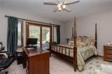 8062 Shoreridge Terrace - Photo 26