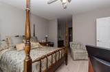 8062 Shoreridge Terrace - Photo 27
