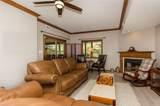 8062 Shoreridge Terrace - Photo 30