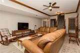 8062 Shoreridge Terrace - Photo 31