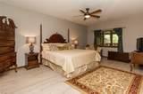 8062 Shoreridge Terrace - Photo 32